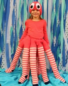 10-DIY-Kids-Costumes-2