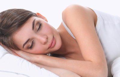 141112150244-sleeping-lady-large-169
