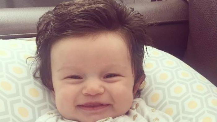 160325114204-full-hair-baby-exlarge-169