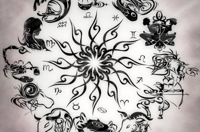18954-zodiacs-are-a-changin-putyourjammieson-tattoo-design-1280x1280-1050x1050