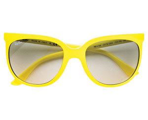 yellowSunglasses_300_244