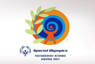th-special-olympics-kukloforia