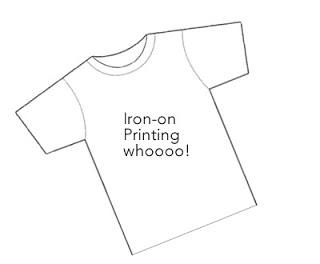 tshirt_printing
