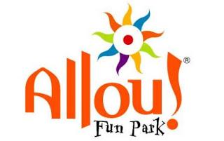 allou_fun_park_logo_1268168984[1]