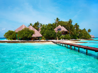 MALDIVES_6517956_Subscription_L640[1]