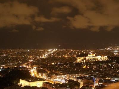 18769-Athens-night-view1[1]