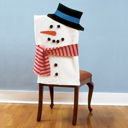 snowman-chair-covers-winter-craft-photo-260-FF1004CHAIRA04[1]