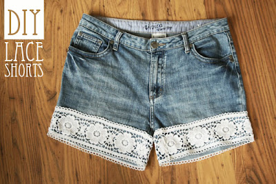 diy-lace-shorts1