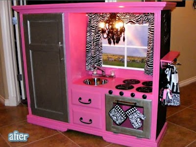 kids_furniture_diy_kitchen_betterafter2