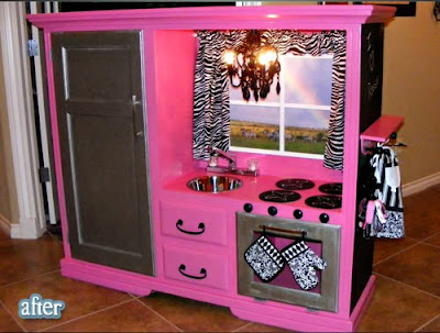 kids_furniture_diy_kitchen_betterafter2