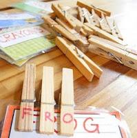 30-kids-activities-materials-for