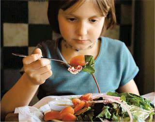 child-veg