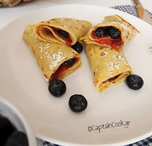 crepes_or_el