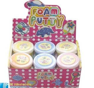 floam-fm001-15