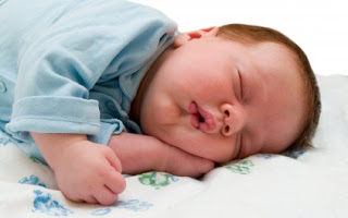 cute-baby-sleeping_422_78800