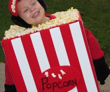 PopcornCostume3P