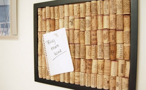 wine_cork_cork_board