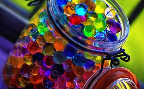 a-well-done-scientific-hoax-called-water-marbles