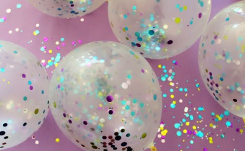 Balloons-ConfettiFinal-645x429