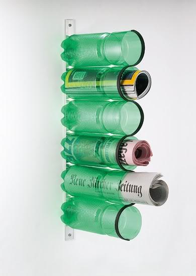bottles-magazine