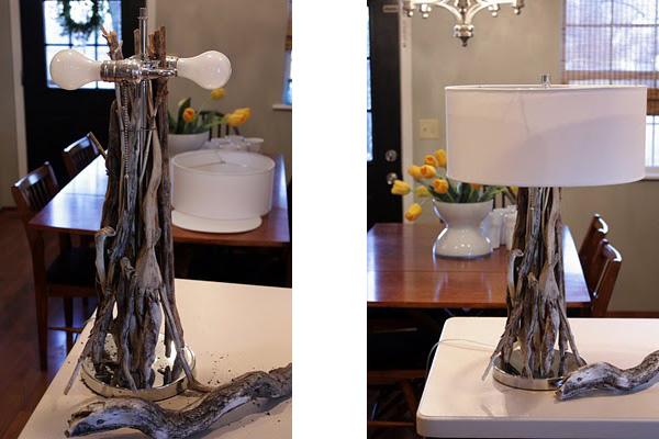 110729_driftwood-lamp4_537519689