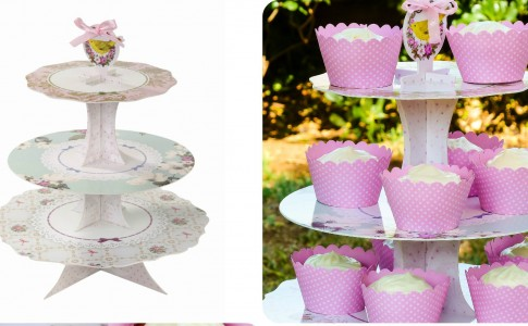 cakestand-Collage