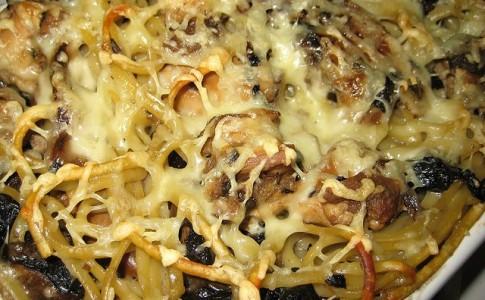 69-spaghetti-pollo-al-forno_2