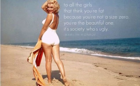 Marilyn-Quote-marilyn-monroe-1064-gallarge
