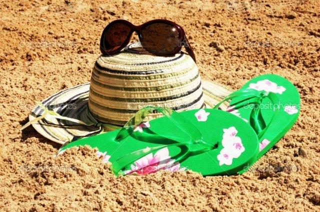 summer_organize_accessories_2a