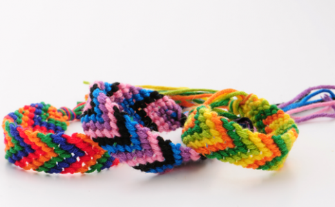 Friendship-Bracelets-2