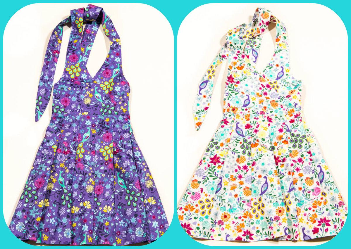 e4c79fa39c39 Υφάσματα Ιχτιάρογλου νυφικά βραδυνα φορέματα απογευματινά Μεγάλη ...
