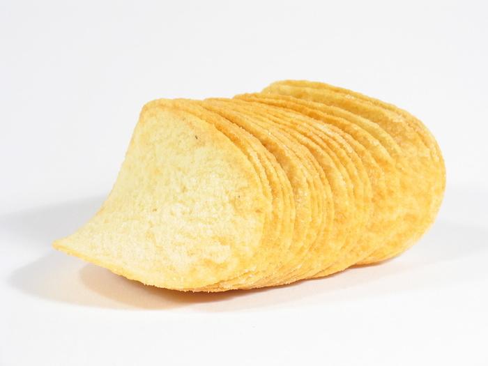 10648potato_chips