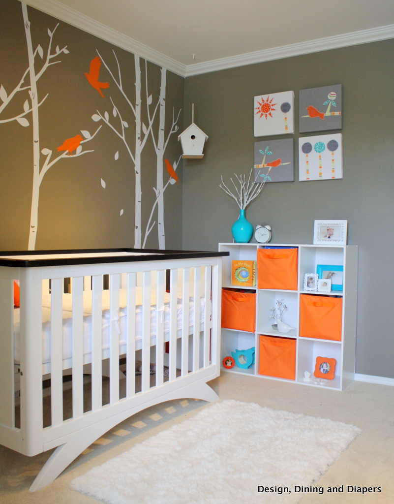 awesome-furniture-for-modern-nursery-and-kids-room