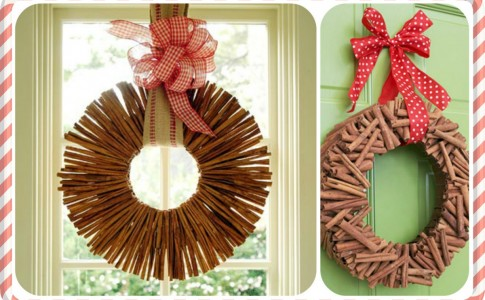 cinammonwreaths1