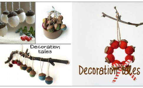 collagedecorationtales