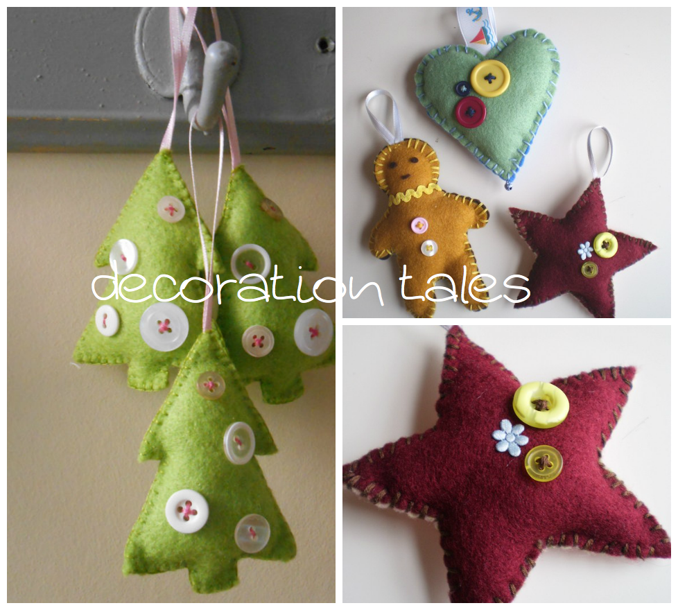 felted ornaments1