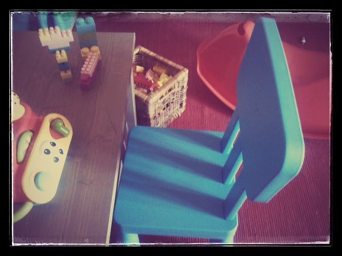play area (1)