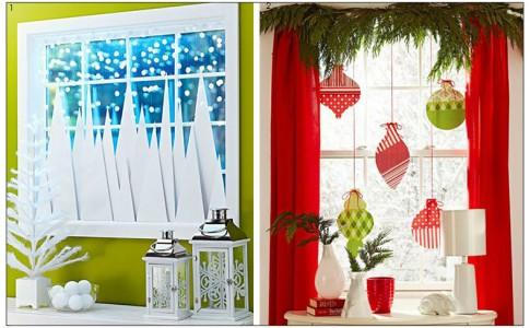 window-christmas-decor-5