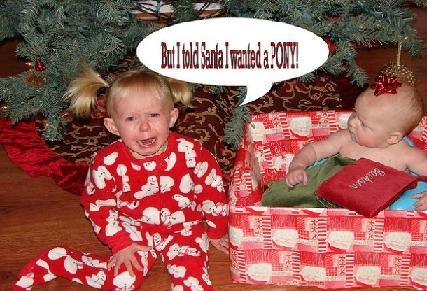 Free-Funny-Christmas-Cards
