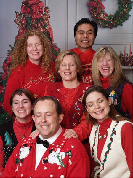 christmas-family-picture-9