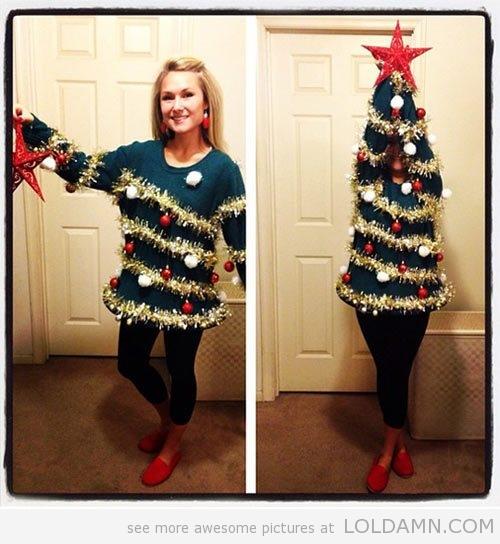 funny-Christmas-tree-sweater