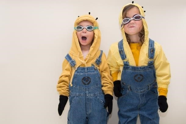 bee-do-bee-do-5-awesome-diy-minion-halloween-costumes-from-despicable-me.w654 (1)