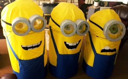 bee-do-bee-do-5-awesome-diy-minion-halloween-costumes-from-despicable-me.w654 (3)