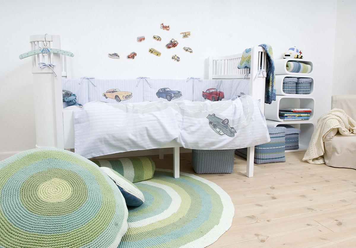 chambre-bebe-lit-evolutif-blanc-kily-sebra-z