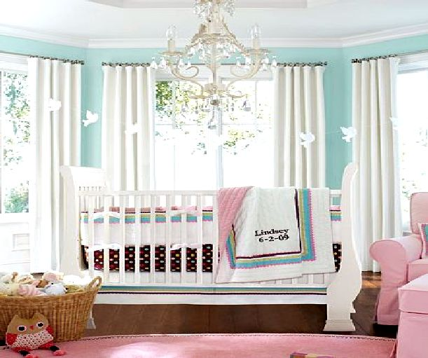 coco-dot-nursery-baby-room-ideas