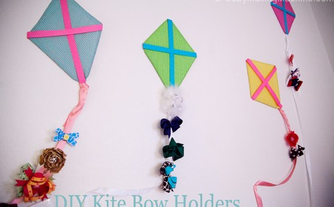 DIY-kite-bow-holder-10