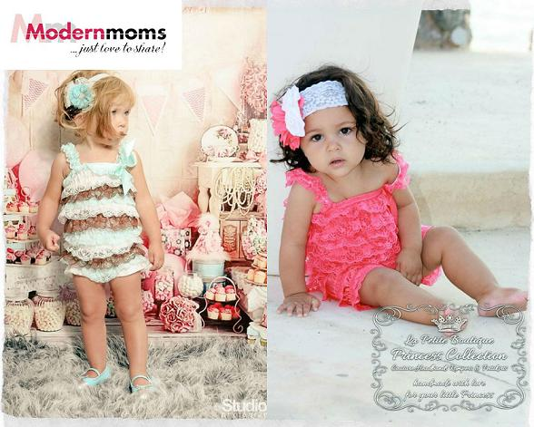 collage-modernmoms
