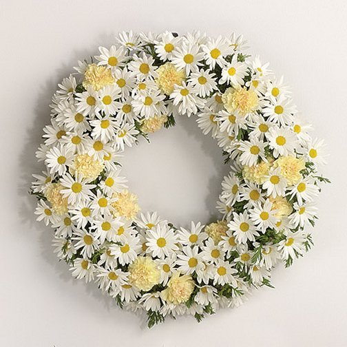 03-floral-wreath-06