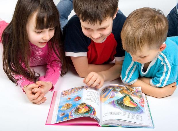 International_Childrens_Book_Day