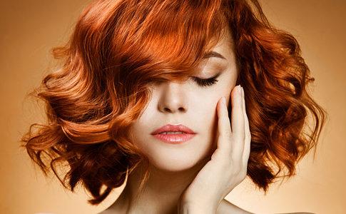 woman-hair-660